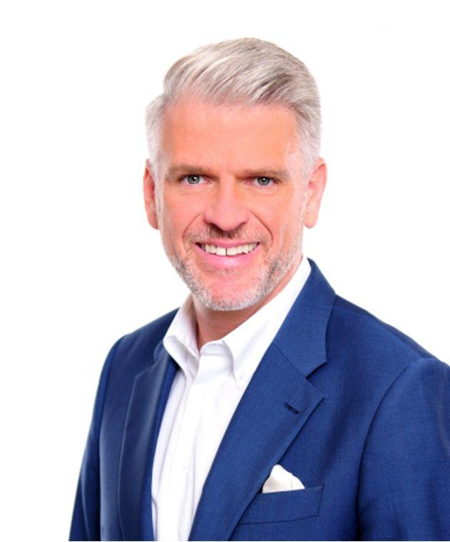Fachanwaltskanzlei Steffen Vogel Arbeitsrecht Familienrecht Verkehrsrecht